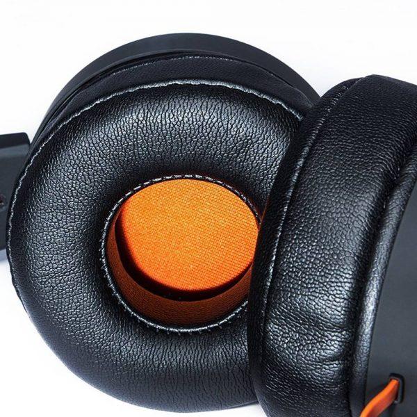 M-Audio M40 Ear Pads
