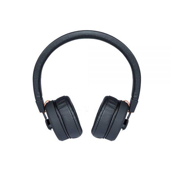 M-Audio M40 Front
