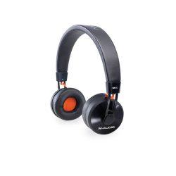 M-Audio M40 Per