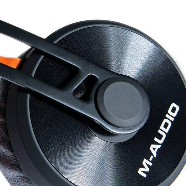 M-Audio M40 Zoom