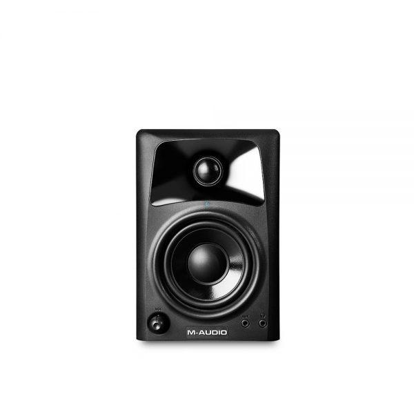 M-Audio Studiophile AV 32 Front