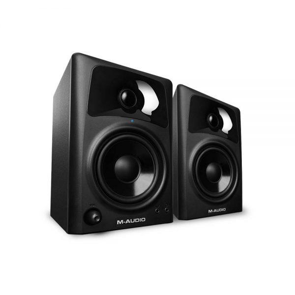 M-Audio Studiophile AV 42 Per