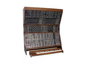 big-synthesizer