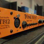 warm-audio-tone-beast tb12