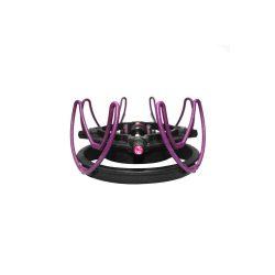 Aston Microphones Rycote USM Front