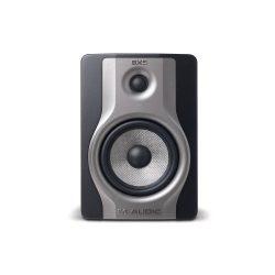M-Audio BX5 Carbon Front