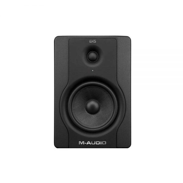 M-Audio BX5 D2 Front