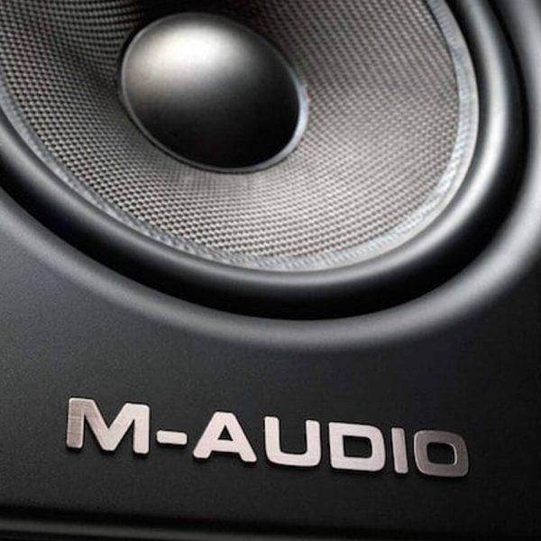 M-Audio BX5 D2 Woofer