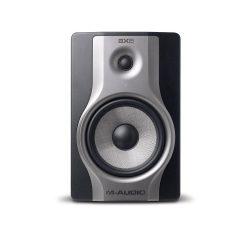 M-Audio BX8 Carbon Front