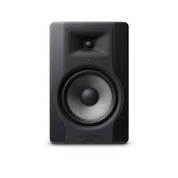 M-Audio BX8-D3 Front
