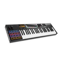 M-Audio CODE 49 Black Edition