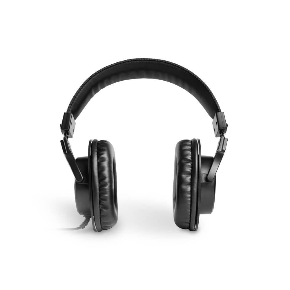 M-Audio M-Track 2x2 Vocal Studio Pro Headphone