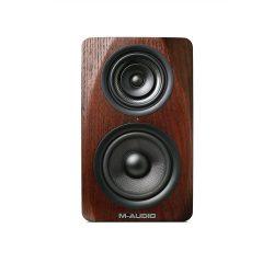 M-Audio M3-6 Front