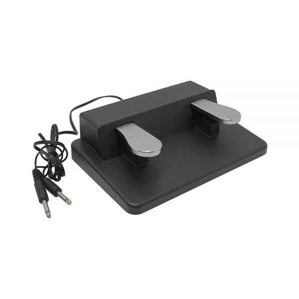 M-Audio SP-Dual Conections