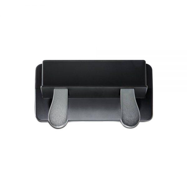 M-Audio SP-Dual Top
