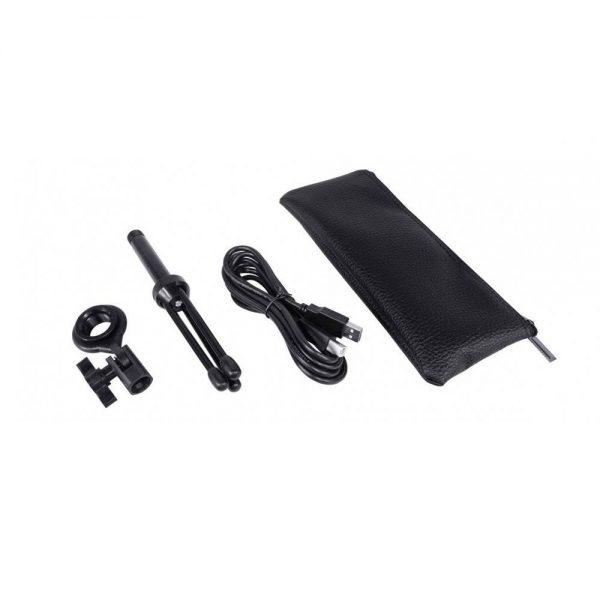 M-Audio Vocal Studio USB Accessories