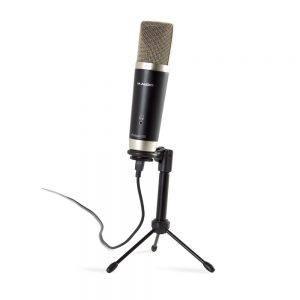 M-Audio Vocal Studio USB Stand