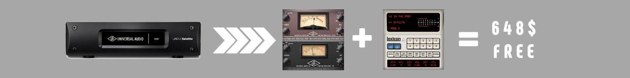 Universal-Audio-UAD2-QUAD-TB2-Offer