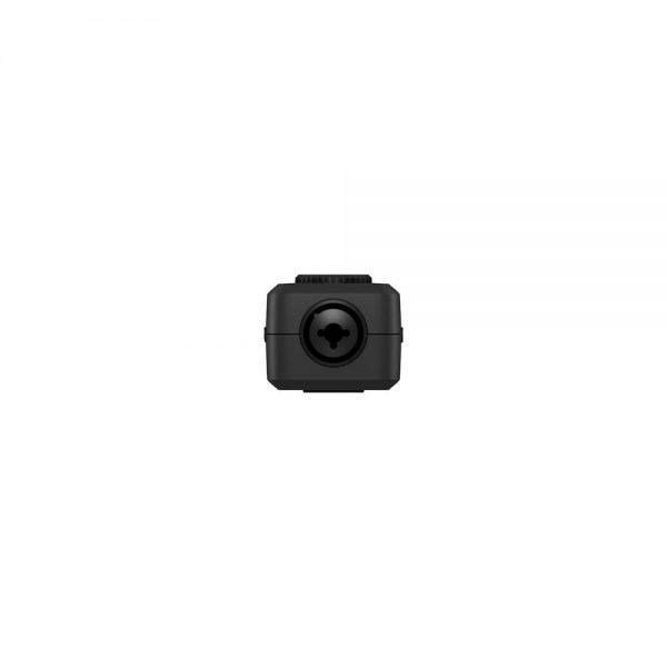 iK Multimedia iRig Pro I/O Microphone
