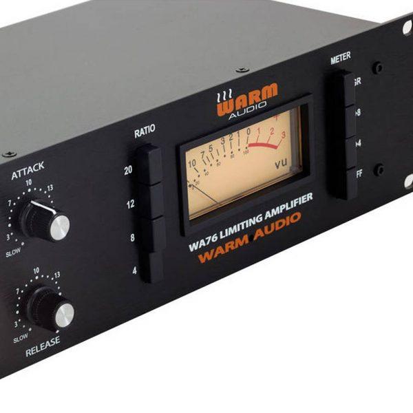 WARM-AUDIO-WA76-VU-Meter