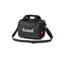 iK Multimedia iLoud Travel Bag Front