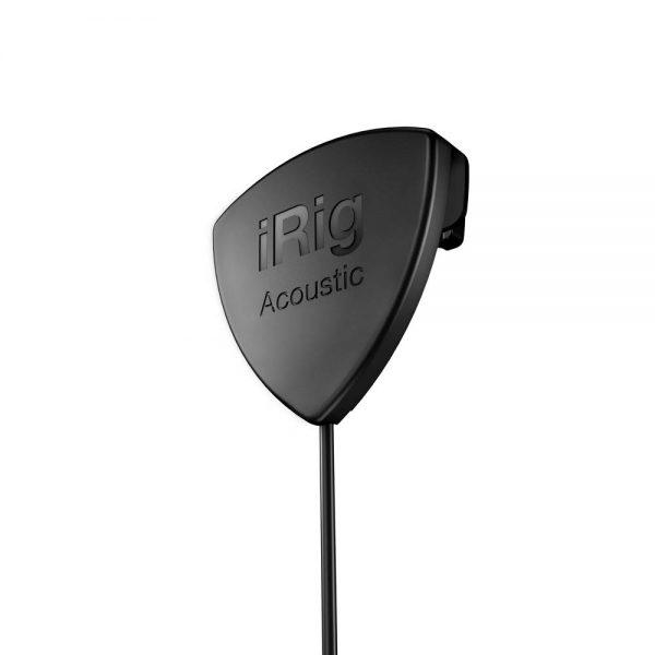 iK Multimedia iRig Acoustic Per
