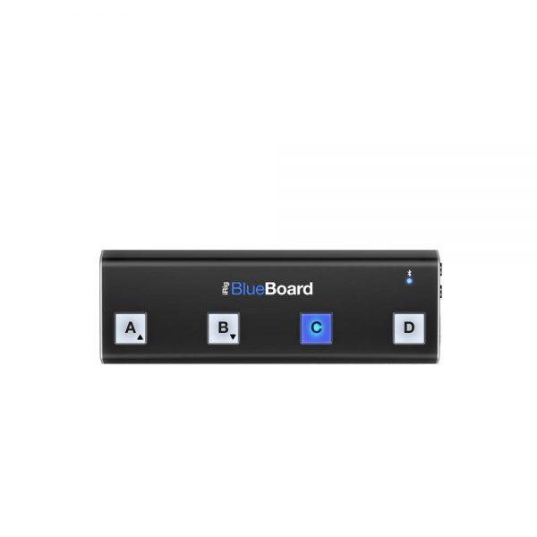 iK Multimedia iRig BlueBoard Top