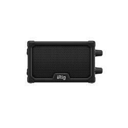 iK Multimedia iRig Nano Amp Front