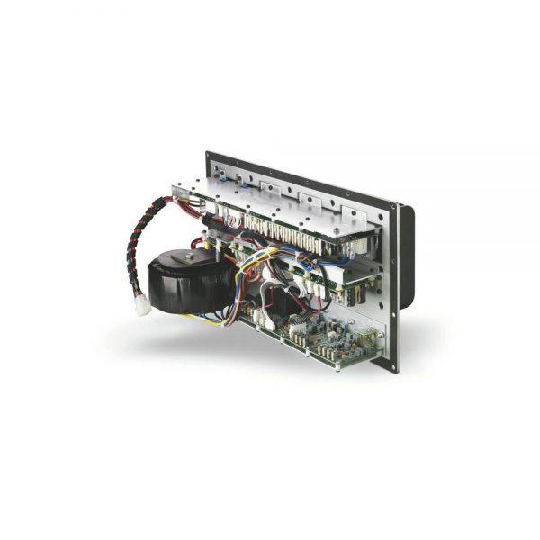 FOCAL SM9 Amp