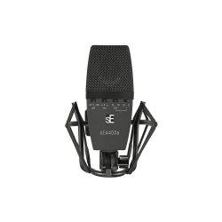 sE Electronics 4400a Front