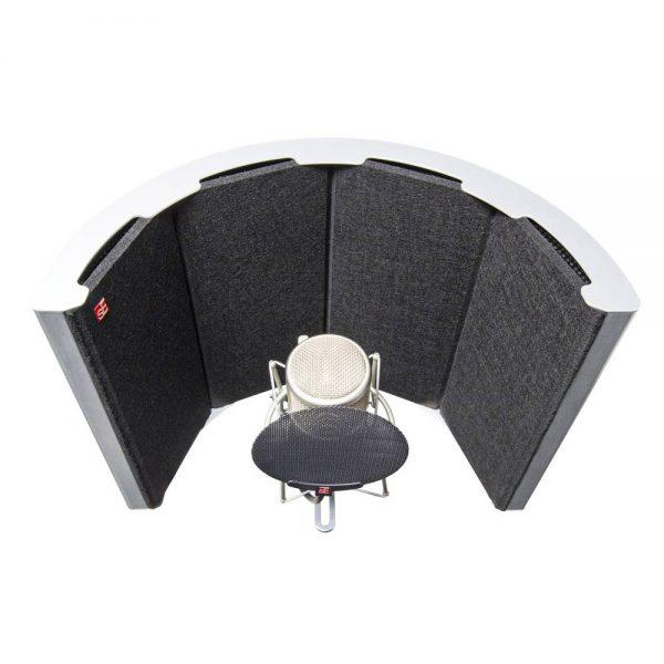 sE Electronics RF SPACE Angle Top