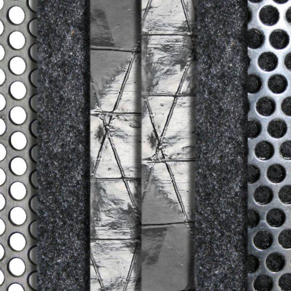 sE Electronics RF SPACE Layers