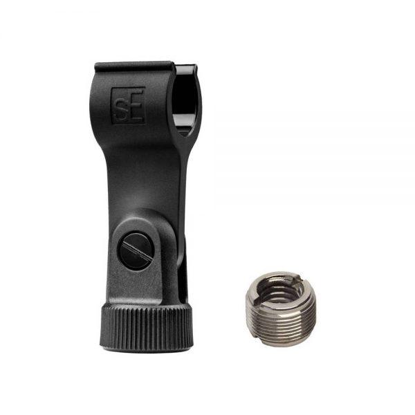 sE Electronics X1 A Microphone Clip