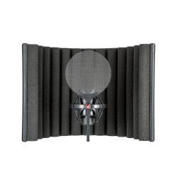 sE Electronics X1 S Studio Bundle Front