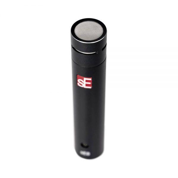 sE Electronics sE8 Single Angle Top