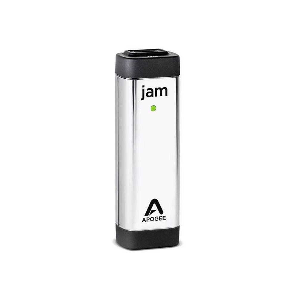 Apogee Jam 96K Angle