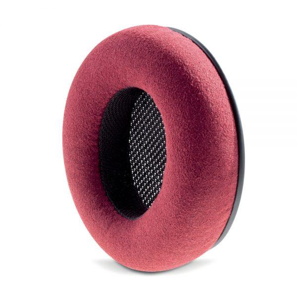 Focal Listen Professional Ear Pad