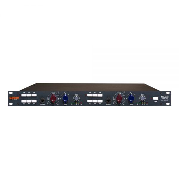 Warm Audio WA273 Front