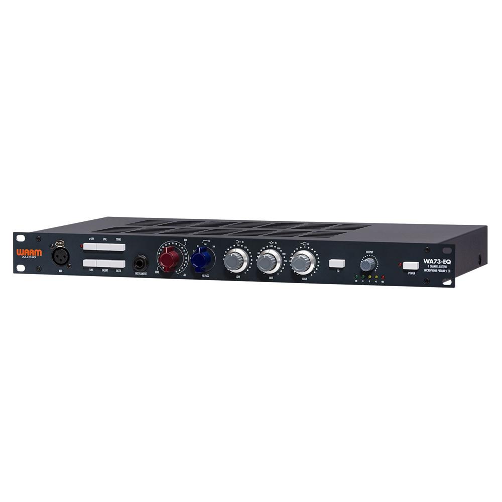 Warm Audio WA73-EQ Angle