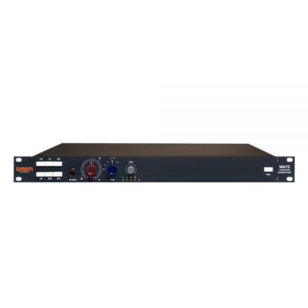 Warm Audio WA73 Front