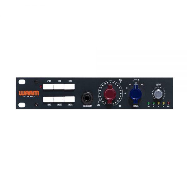Warm Audio WA73 Zoom