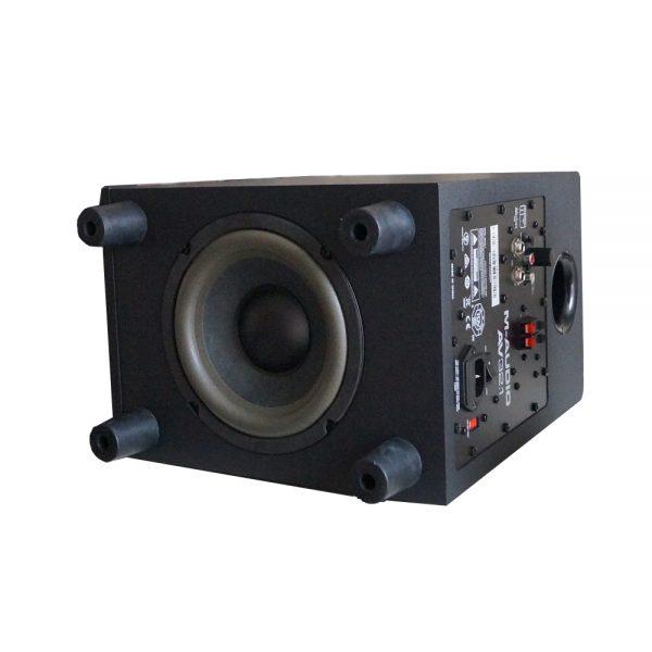 M-Audio AV 32.1 Woofer