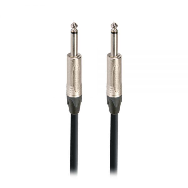 Neutrik TS-TS Analog Cable