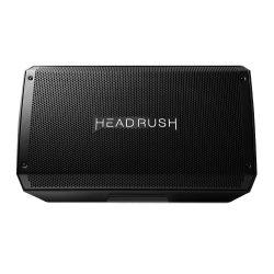 HeadRush FRFR-12 Front