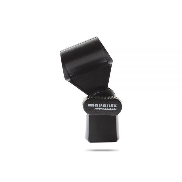 Marantz Pro Audio Scope SG-9P Clip
