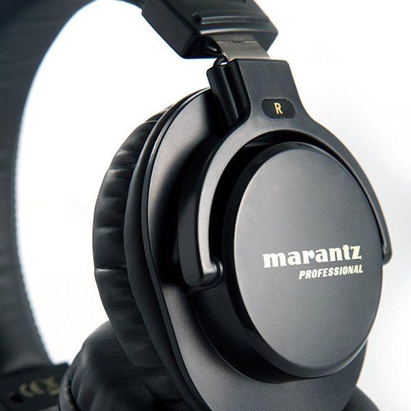 Marantz Pro MPH-1 Zoom