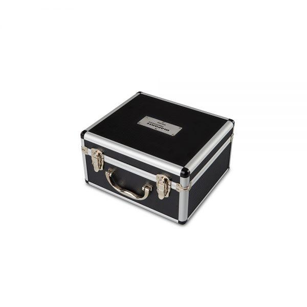 Marantz Pro MPM 2000 Hardcase