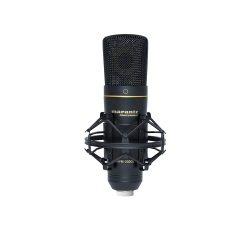 Marantz Pro MPM 2000U Front