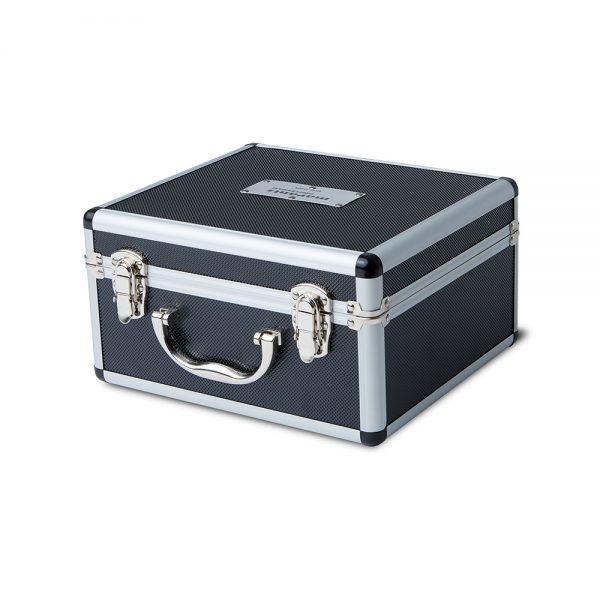 Marantz Pro MPM 3500R Hard Case