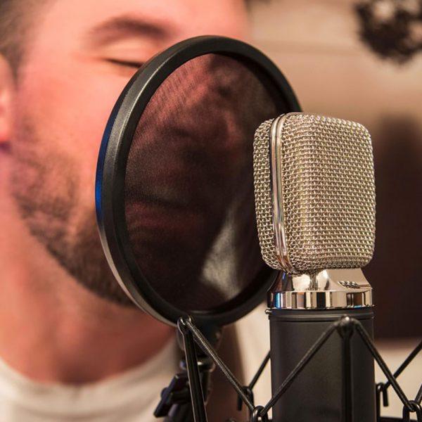 Marantz Pro MPM 3500R Vocal